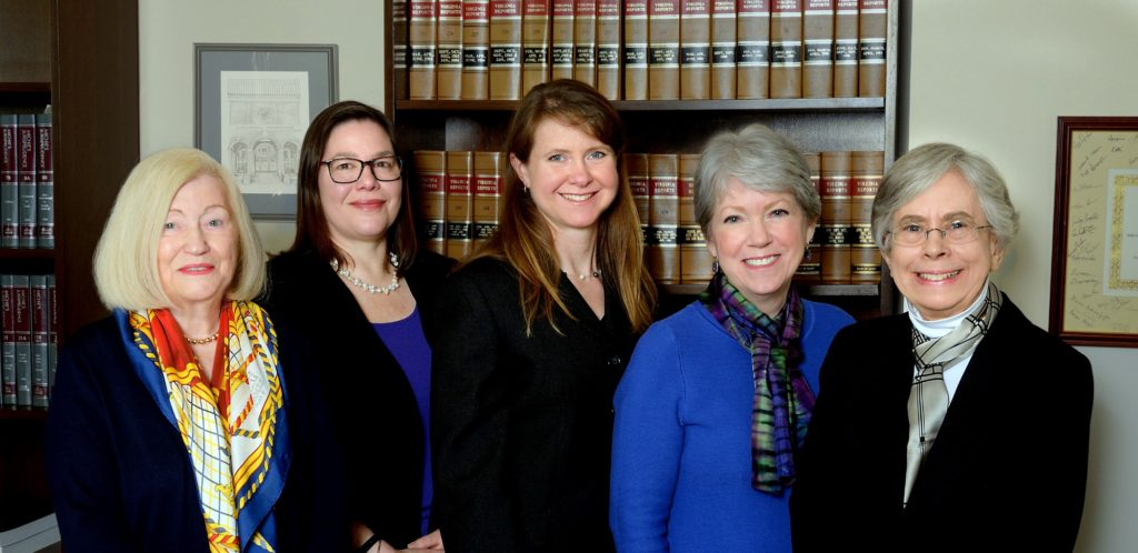 Picture of the LEPLC Team