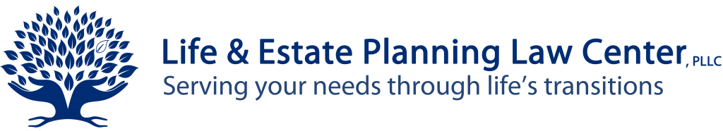 Life & Estate Planning Law Center